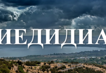Иедидиа